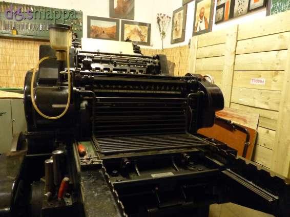 20150629 Museo Conte Antica Tipografia Verona accessibile dismappa 63