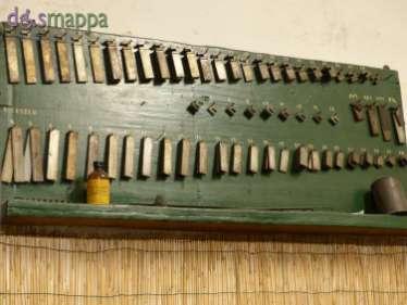 20150629 Museo Conte Antica Tipografia Verona accessibile dismappa 65