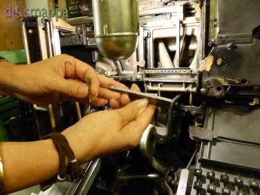 20150629 Museo Conte Antica Tipografia Verona accessibile dismappa 78