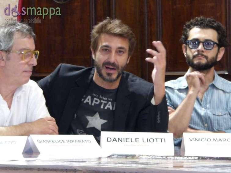 20150630 Conf stampa Rosencrantz Guildenstern Verona dismappa 137