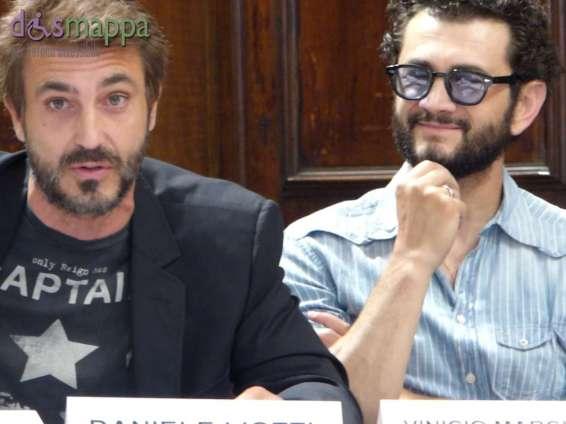 20150630 Conf stampa Rosencrantz Guildenstern Verona dismappa 146