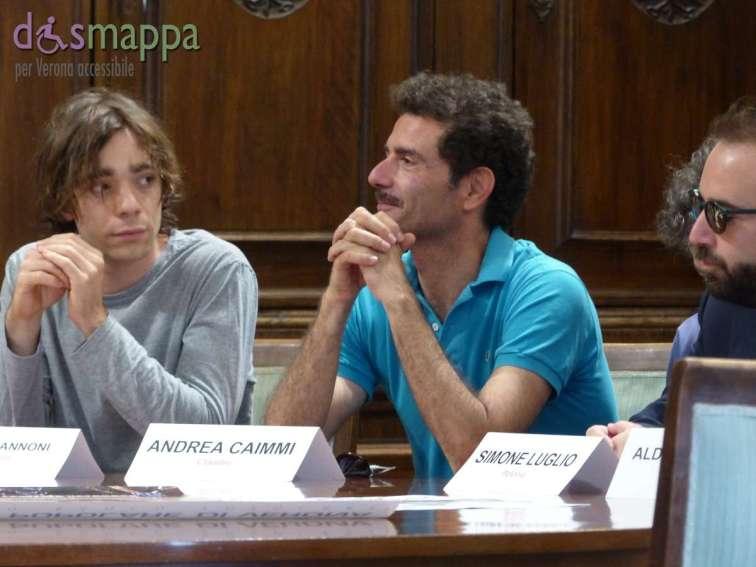 20150630 Conf stampa Rosencrantz Guildenstern Verona dismappa 93