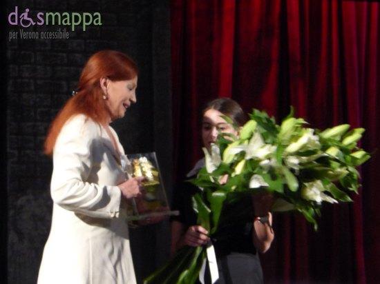 20150702 Andrea Jonasson Premio Renato Simoni Verona 01