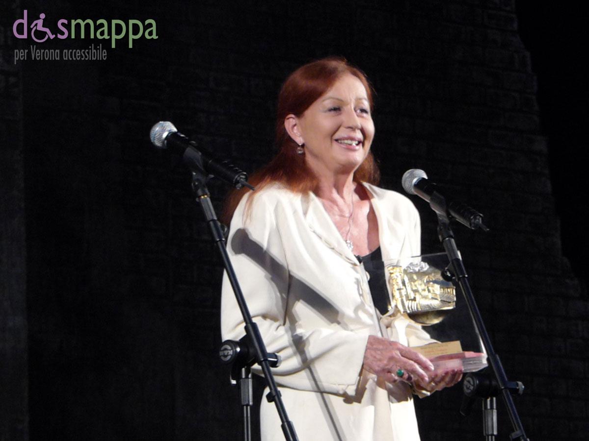 20150702 Andrea Jonasson Premio Renato Simoni Verona 02