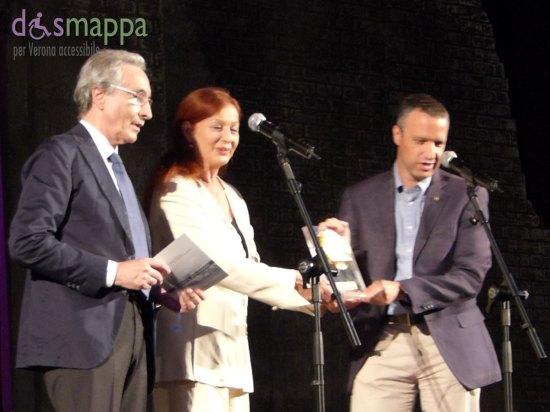 20150702 Gianpaolo Savorelli Andrea Jonasson Flavio Tosi Premio Renato Simoni