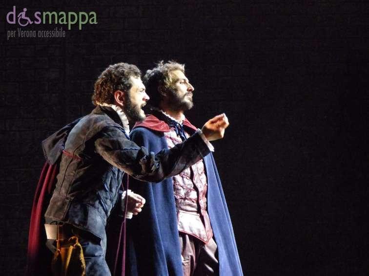 20150702 Rosencrantz e Guildenstern sono morti Verona dismappa 685