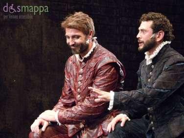20150702 Rosencrantz e Guildenstern sono morti Verona dismappa 882