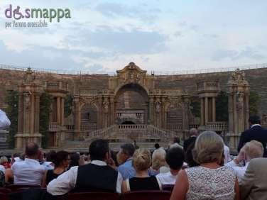 20150704 Don Giovanni Mozart Arena di Verona dismappa 0332