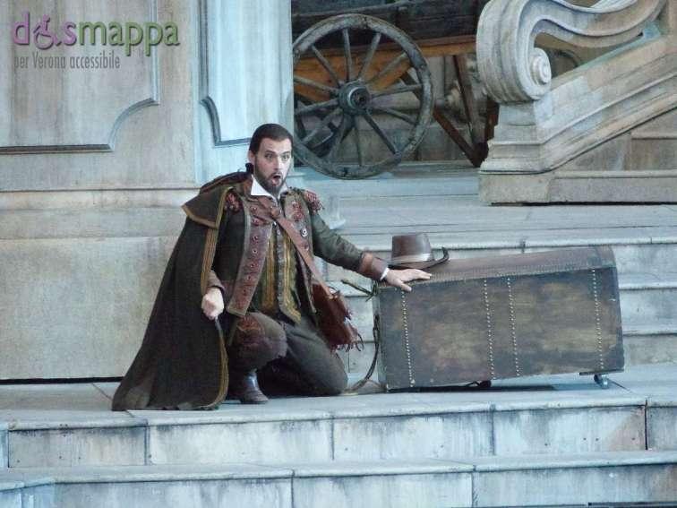 20150704 Don Giovanni Mozart Arena di Verona dismappa 0404