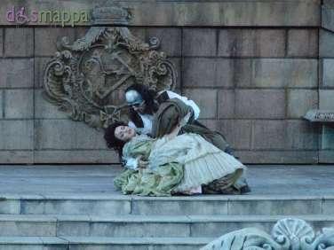 20150704 Don Giovanni Mozart Arena di Verona dismappa 0421