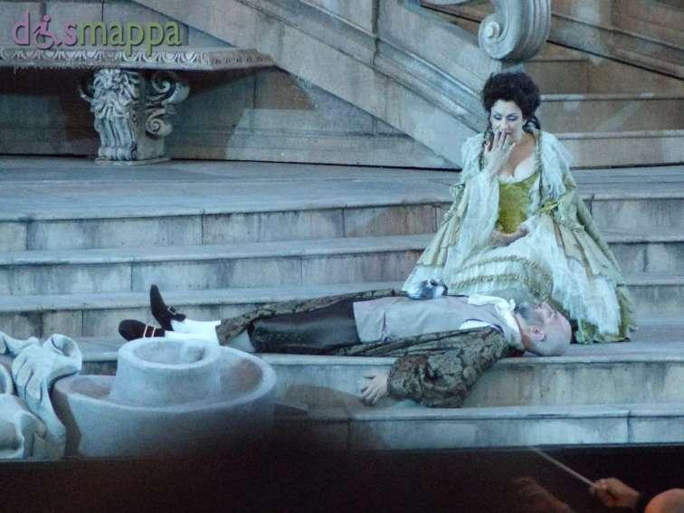 20150704 Don Giovanni Mozart Arena di Verona dismappa 0444