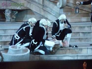 20150704 Don Giovanni Mozart Arena di Verona dismappa 0451