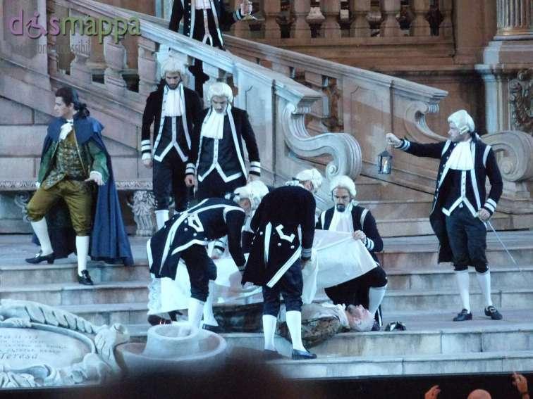 20150704 Don Giovanni Mozart Arena di Verona dismappa 0454