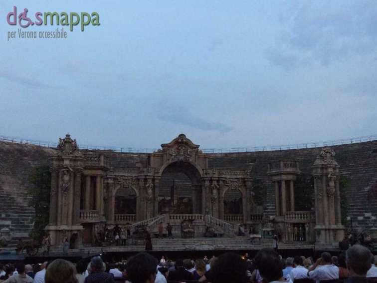 20150704 Don Giovanni Mozart Arena di Verona dismappa 0485