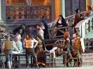 20150704 Don Giovanni Mozart Arena di Verona dismappa 0506