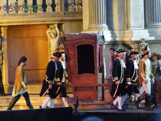 20150704 Don Giovanni Mozart Arena di Verona dismappa 0515