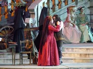 20150704 Don Giovanni Mozart Arena di Verona dismappa 0549