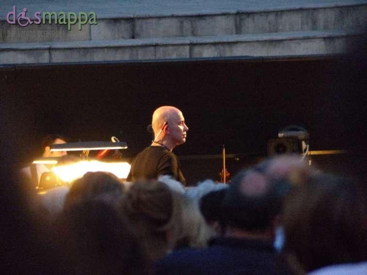 20150704 Don Giovanni Mozart Arena di Verona dismappa 0593