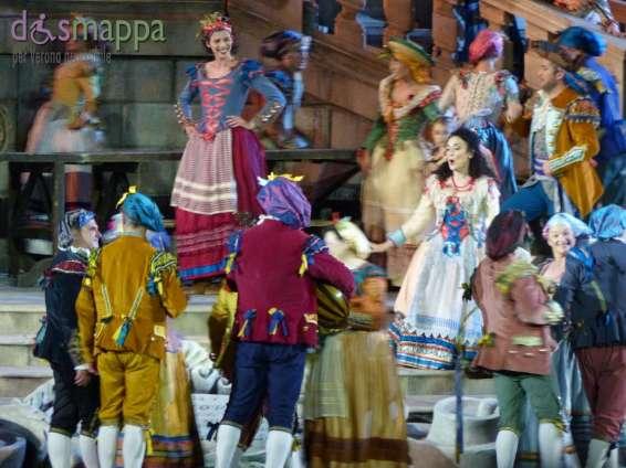 20150704 Don Giovanni Mozart Arena di Verona dismappa 0605