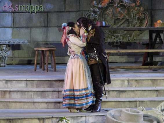 20150704 Don Giovanni Mozart Arena di Verona dismappa 0660