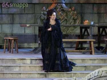 20150704 Don Giovanni Mozart Arena di Verona dismappa 0719
