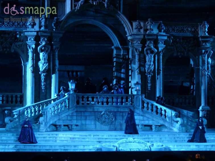 20150704 Don Giovanni Mozart Arena di Verona dismappa 0815