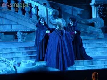 20150704 Don Giovanni Mozart Arena di Verona dismappa 0821