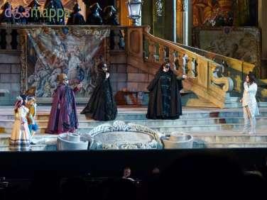 20150704 Don Giovanni Mozart Arena di Verona dismappa 0848