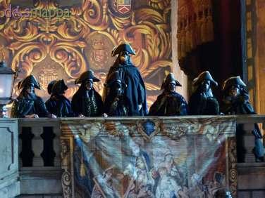 20150704 Don Giovanni Mozart Arena di Verona dismappa 0850