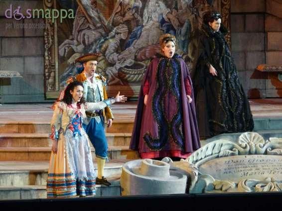 20150704 Don Giovanni Mozart Arena di Verona dismappa 0851