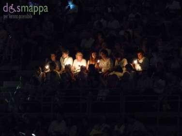 20150704 Don Giovanni Mozart Arena di Verona dismappa 0892