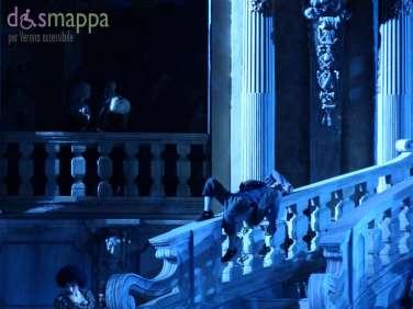 20150704 Don Giovanni Mozart Arena di Verona dismappa 0902