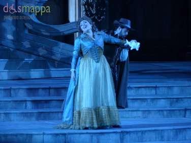 20150704 Don Giovanni Mozart Arena di Verona dismappa 0933