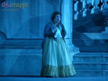 20150704 Don Giovanni Mozart Arena di Verona dismappa 1009