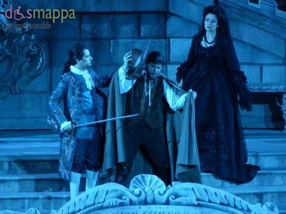 20150704 Don Giovanni Mozart Arena di Verona dismappa 1043
