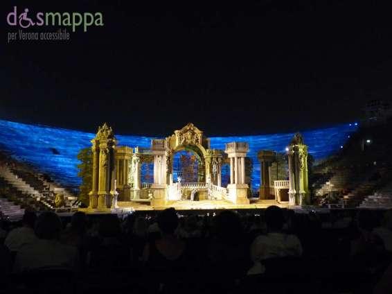 20150704 Don Giovanni Mozart Arena di Verona dismappa 1111