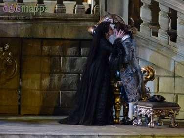 20150704 Don Giovanni Mozart Arena di Verona dismappa 1124