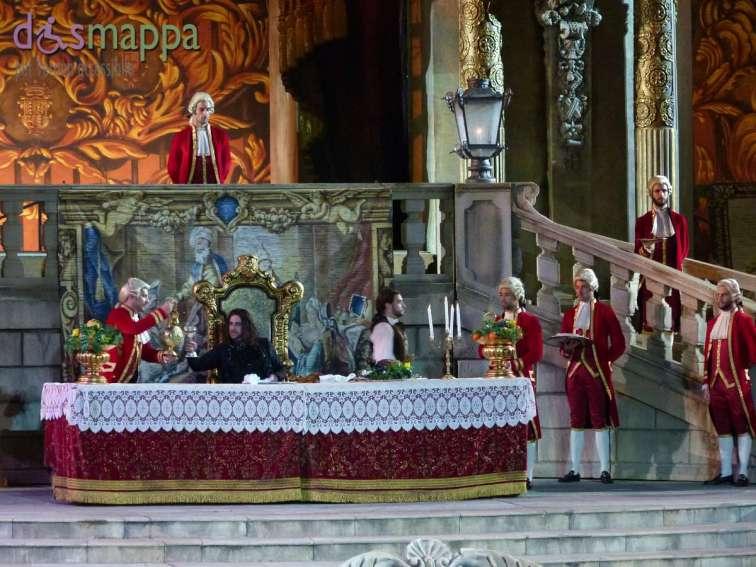 20150704 Don Giovanni Mozart Arena di Verona dismappa 1139