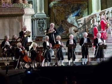 20150704 Don Giovanni Mozart Arena di Verona dismappa 1141