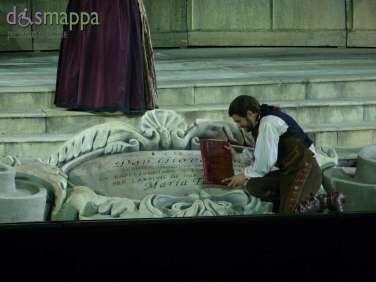 20150704 Don Giovanni Mozart Arena di Verona dismappa 1199