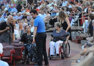 20150704-Fiamma-Satta-Arena-Verona-dismappa-03