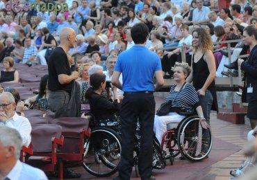 20150704-Fiamma-Satta-Arena-Verona-dismappa-04
