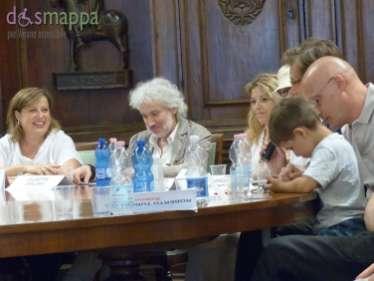 20150707 Conf stampa I Rusteghi teatro Verona dismappa 39