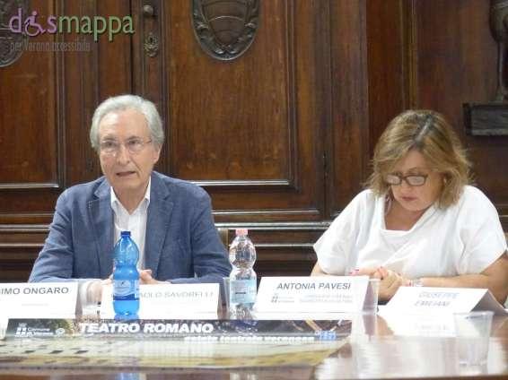 20150707 Conf stampa I Rusteghi teatro Verona dismappa 571