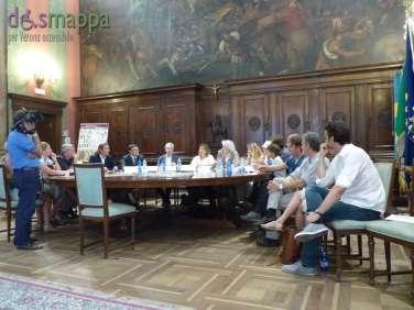 20150707 Conf stampa I Rusteghi teatro Verona dismappa 602