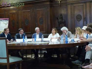 20150707 Conf stampa I Rusteghi teatro Verona dismappa 603