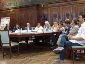 20150707 Conf stampa I Rusteghi teatro Verona dismappa 612
