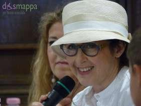 20150707 Conf stampa I Rusteghi teatro Verona dismappa 627
