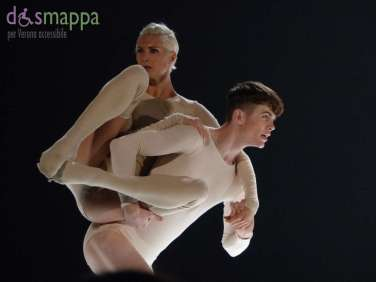 20150717 Ballets Jazz Montreal Teatro Romano Verona dismappa 154