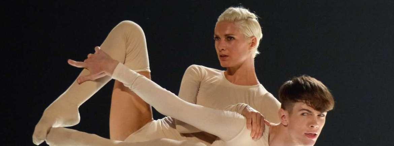 20150717 Ballets Jazz Montreal Teatro Romano Verona dismappa 156